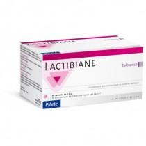 Lactibiane Tolérance - 30 sachets 2,5g