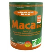 maca-500-mg-340-comprimes-flamant-vert