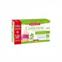 minceur-cellimine-20-ampoules-10-offertes