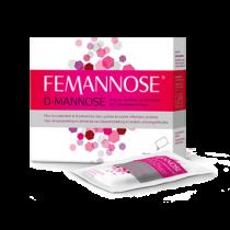 Femannose - 14 sachets