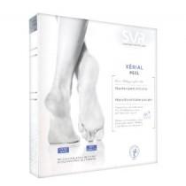Xérial Peel Masque exfoliant pieds - 1 paire