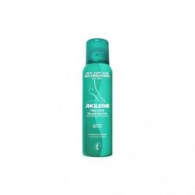 Akileine Spray Pieds et Chaussures 150 ml
