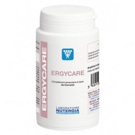ERGYCARE - 60 gélules