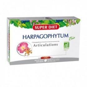 Harpagophytum Bio - 20 ampoules