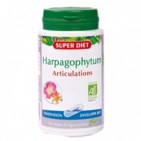 Harpagophytum Bio - 90 gélules