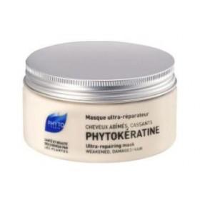 Phytokeratine masque ultra réparateur - 200 ml