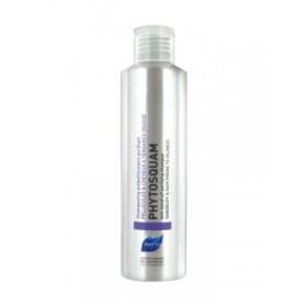 Phytosquam shampoing antipelliculaire purifiant - 200 ml