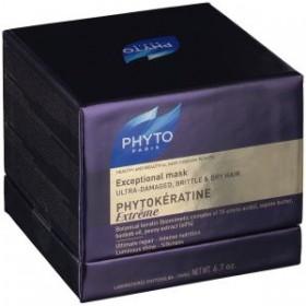 Phytokeratine Extrême masque - 200 ml
