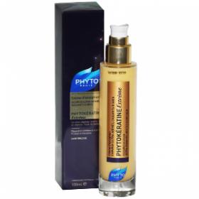 Phytokeratine Extrême crème - 100 ml
