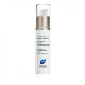 Phytokeratine sérum réparateur - 30 ml