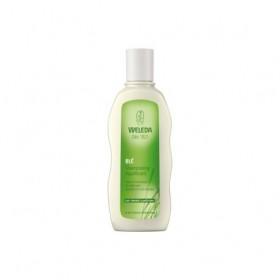 Shampoing équilibrant au blé anti-pelliculaire - 200 ml