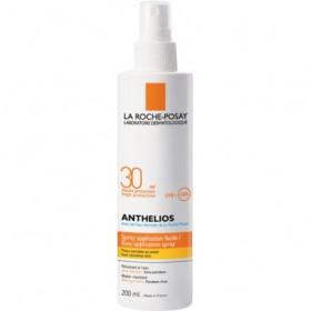 Anthelios Spray SPF 30 - 200ml