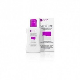 Stiproxal Shampooing Antipelliculaire 100 ml