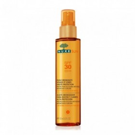 Sun spray SPF 30 - 150 ml