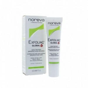 exfoliac-global-6-soin-traitant-imperfections-severes-30-ml