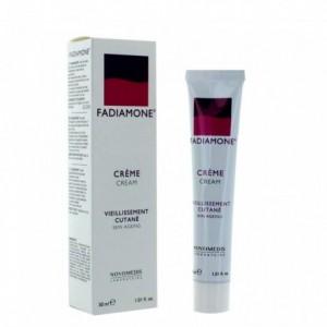 fadiamone-creme-30-ml