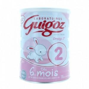 guigoz-2-rose-poudre-800g