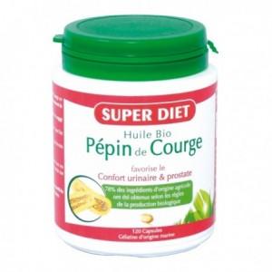 huile-pepin-de-courge-120-capsules-bio