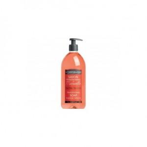 le-comptoir-du-bain-savon-traditionnel-de-marseille-fleur-d-oranger-1-l
