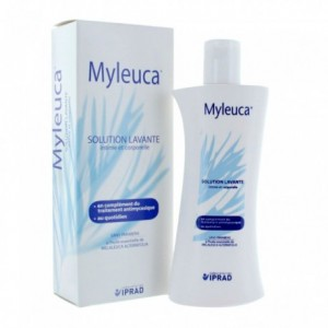 myleuca-solution-lavante-douce-250-ml