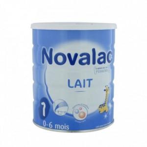 novalac-lait-1er-age-800g