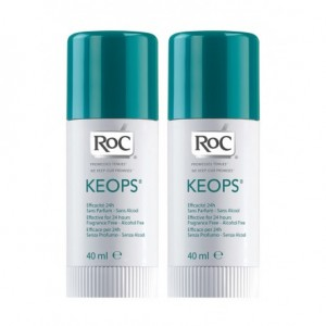 roc-keops-deodorant-stick-lot-de-2-x-40-ml