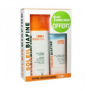 soleilbiafine-lait-spray-fps-50-200-ml-apres-soleil-offert