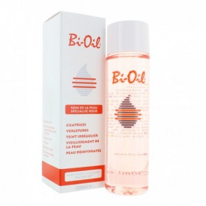 Huile de soin Bi oil - 200 ml