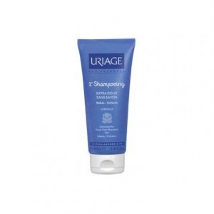 1er-shampooing-extra-doux-200ml