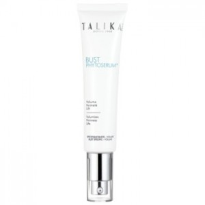 Talika - Bust Phytoserum - 70 ml