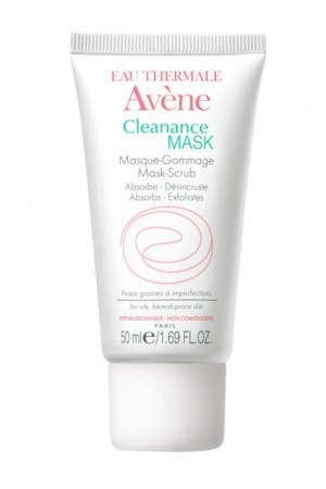 Cleanance mask - 50ml