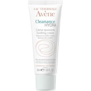 Cleanance Hydra Creme Apaisante - 40ml