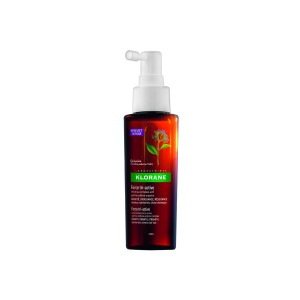 Force tri-active - 100 ml