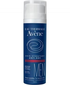 Avène men anti âge - 50 ml