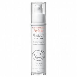 Avène physiolift crème lissante - 30 ml