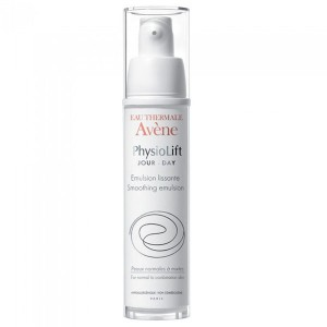 Physiolift Emulsion lissante Jour - 30ml