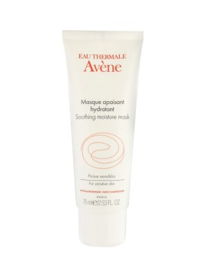 Masque Apaisant Hydratant - 75ml