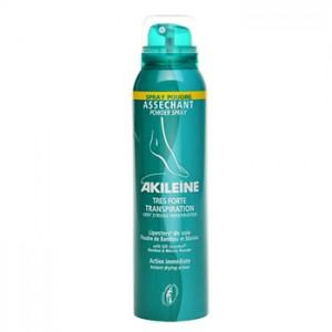 Spray Poudre Asséchant - 150ml
