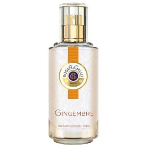 Eau fraiche parfumee Gingembre - 50ml