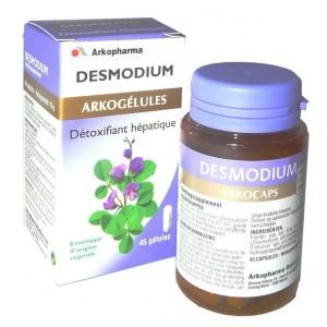 Arkogelules desmodieum - 45 gélules