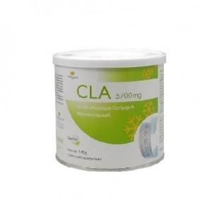 CLA 7500mg 15/30 jours