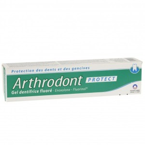 Arthrodont protect - 75 ml