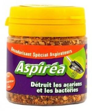 Aspirea désinfectant citron - 60 g