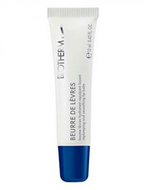 Baume Lèvres Hydratant - 13ml