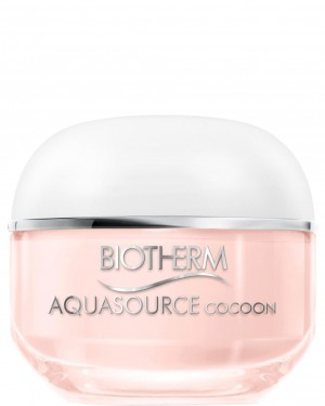 Aquasource Cocoon Baume-en-Gel - 50ml