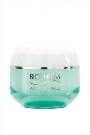 Aquasource crème - 50ml