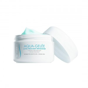 Aqua gelee Ultra Fresh - 200ml
