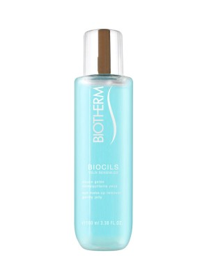 Biocils Gelee demaquillante - 100ml