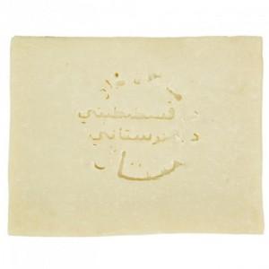 Savon d'Alep Premium huile de Nigelle - 150g