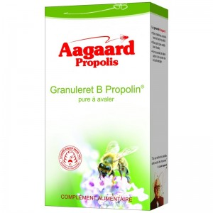 Propoline GÉLULES -250 mg